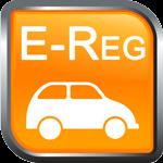 Motor Vehicle Registration